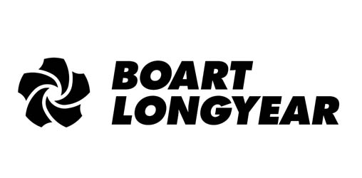 boart