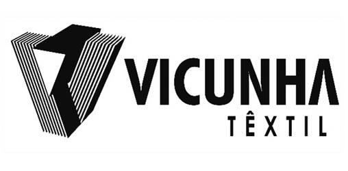 vichuna